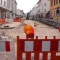 pm2015-137 Tag der Städtebauförderung_Bhf-str-q