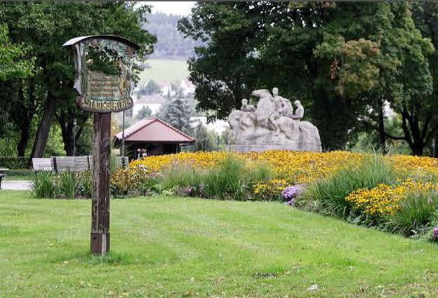 Stadtgarten1