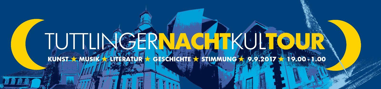 Nachtkultour Logo