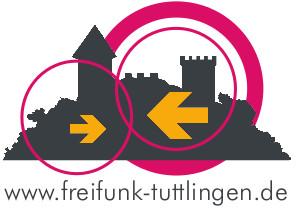 Freifunk Tuttlingen Logo