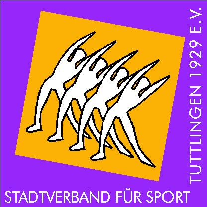 Stadtverband für Sport
