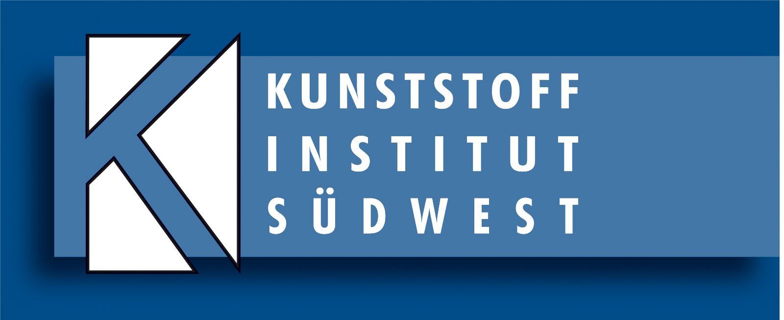 Kunststoff Institut Südwest