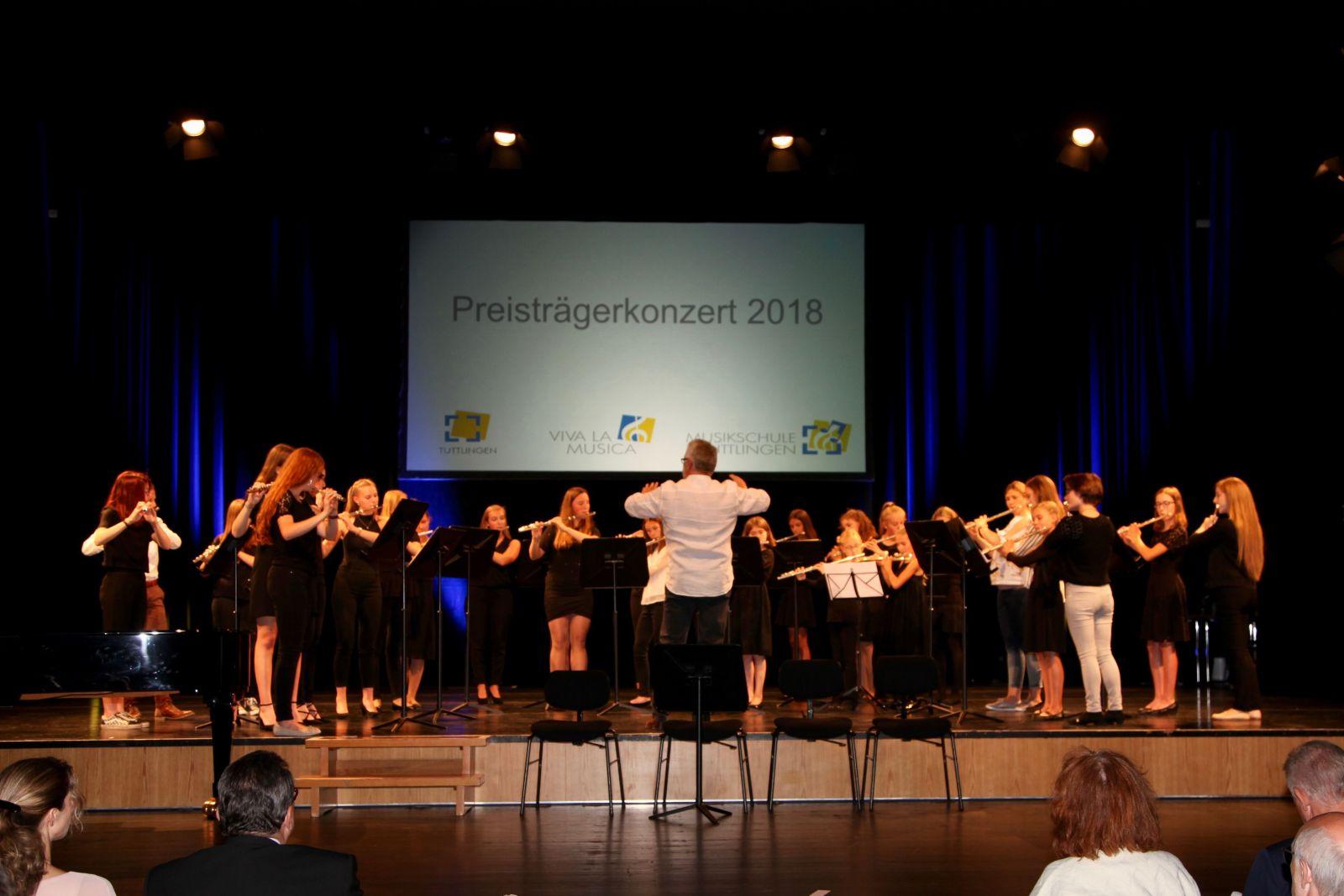 Preistraegerkonzert2018_06