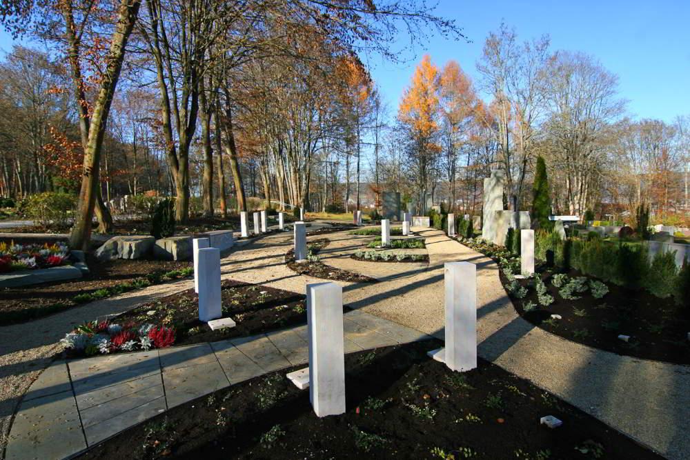 Garten-der-Erinnerung-2011