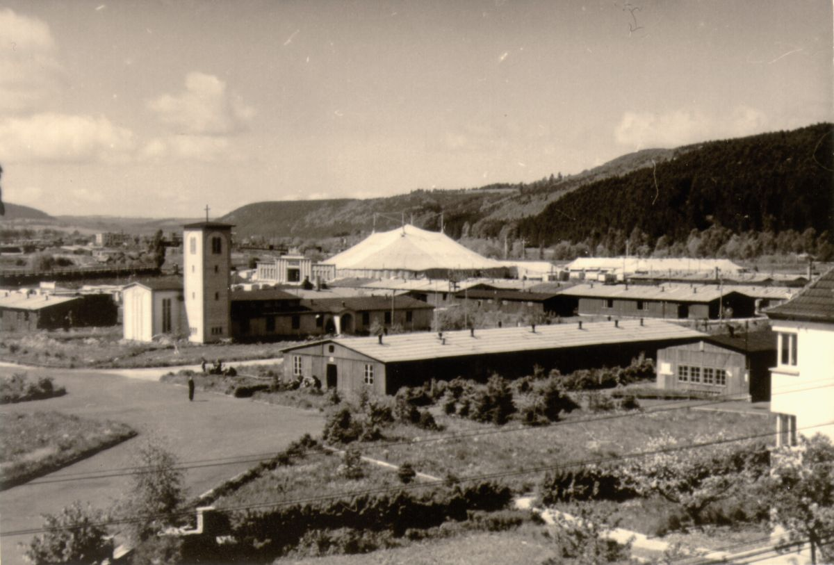 9-Lager_50er-Jahre