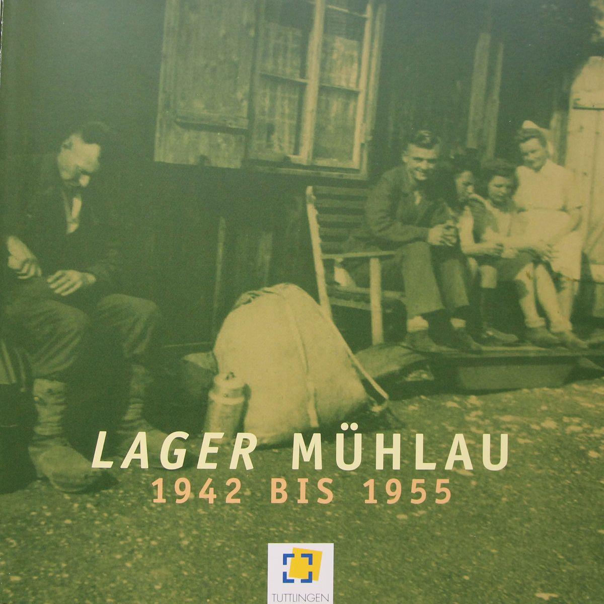 Cover_Muehlau-Buch