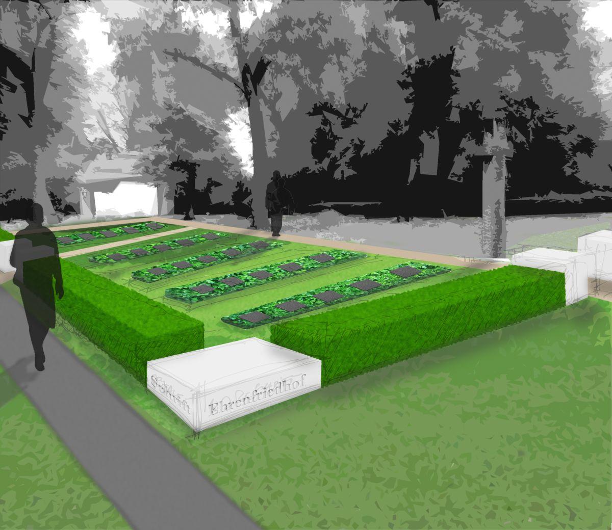 AF_Ehrenfriedhof