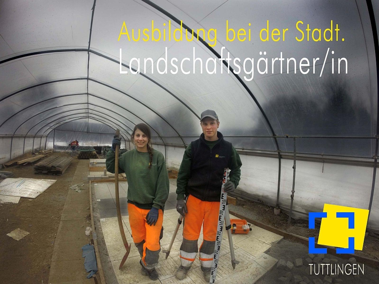 Landschaftsgaertner_HOMEPAGE