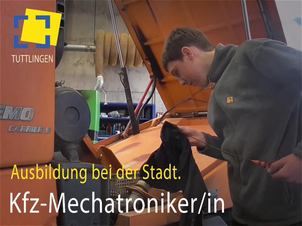 Mechatroniker_HOMEPAGE