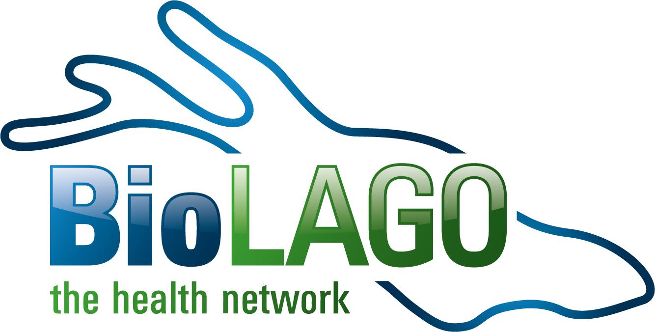 BioLAGO Logo
