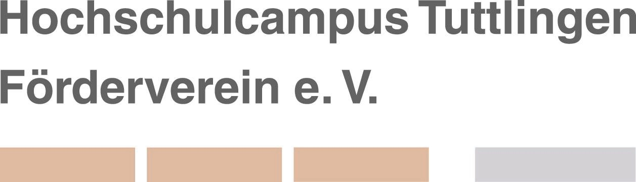 Hochschulcampus Tuttlingen Förderverein e.V