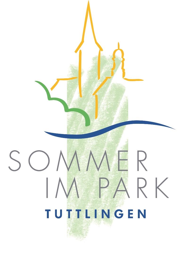 Logo_SommerImPark