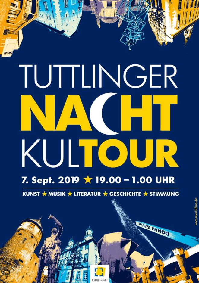 run and fun tuttlingen 2019