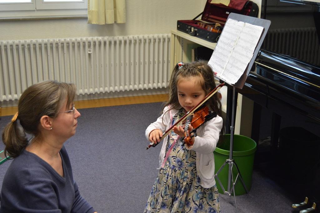 Violine2