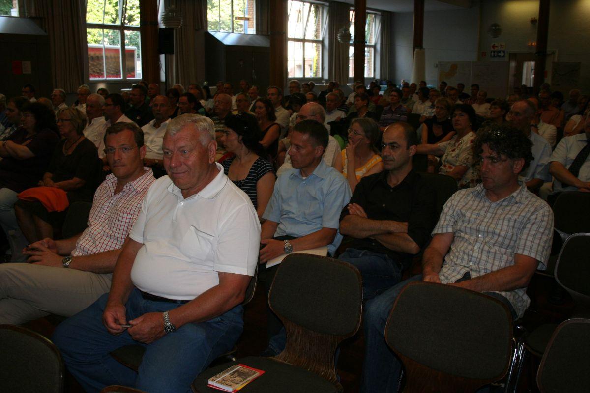 pm2011-230_Buergerforum_Masterplan-3-1200