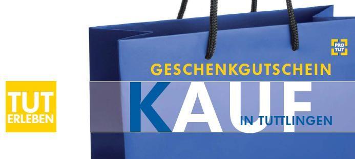 City-Management_Geschenkgutschein