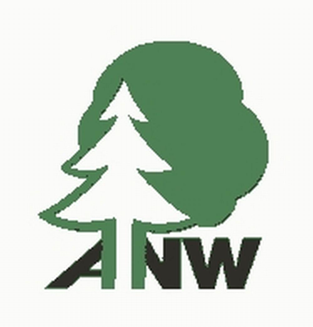 anw_logo
