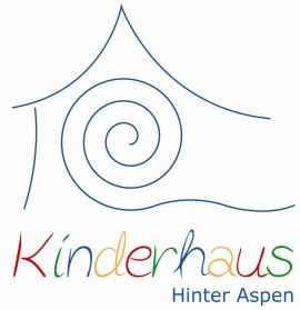 Kinderhaus_Hinter_Aspen