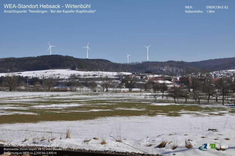Standort_Hebsack_-_Wirtenbuehl