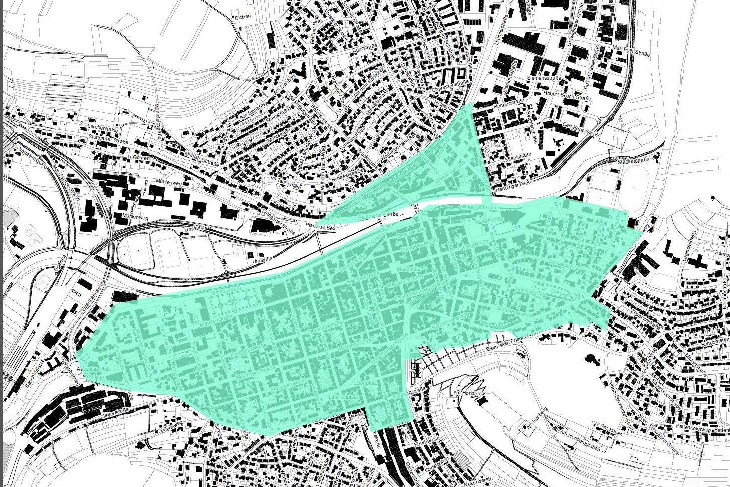 pm2014-101_Innenstadt-Kindergeld-Plan