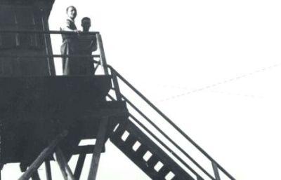 4-Turm