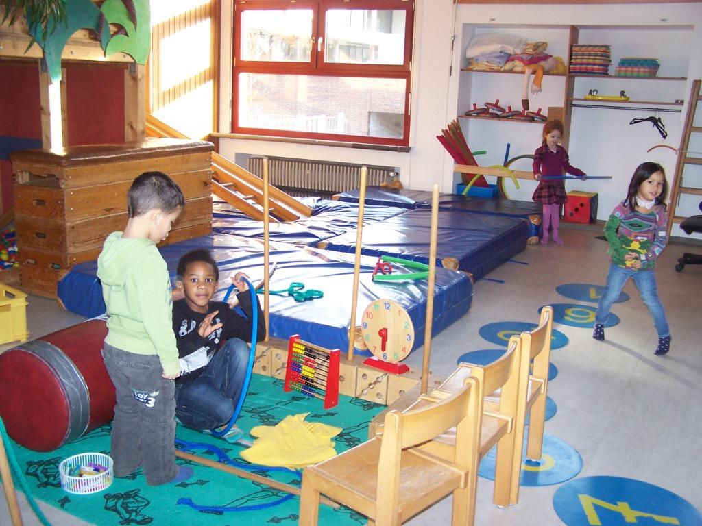 Kindergarten_West_KIGA
