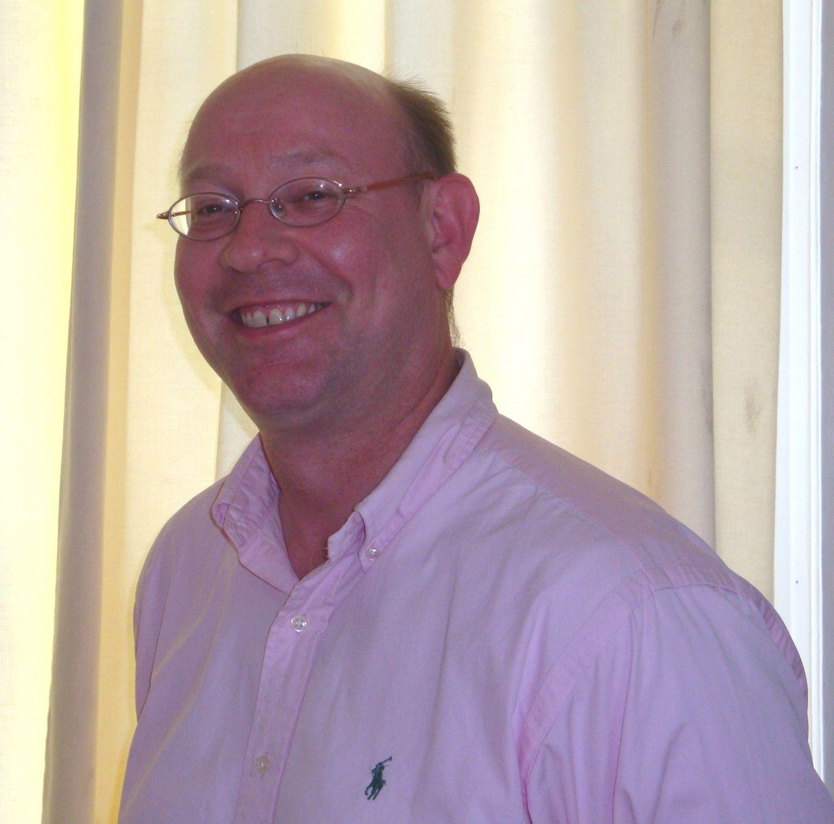 M.Listmann