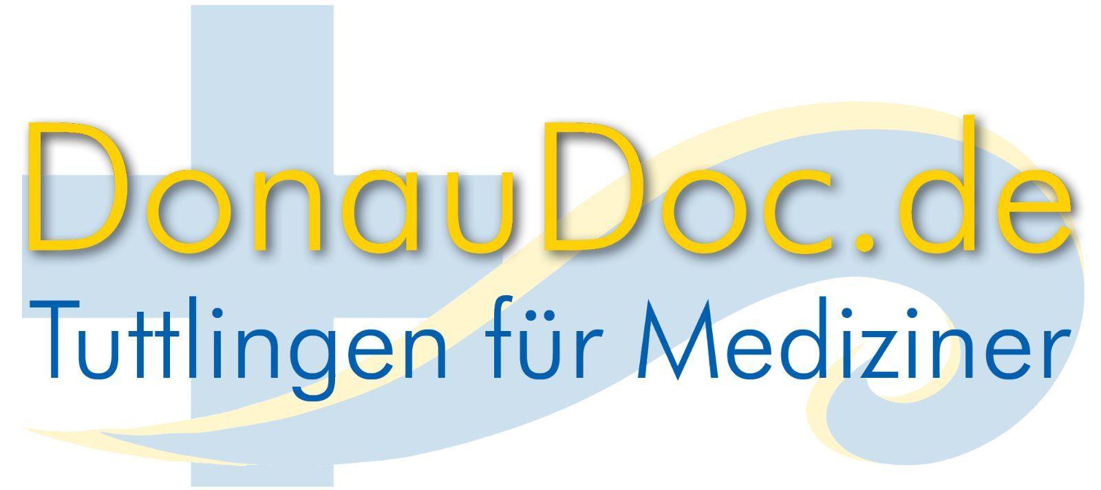 Logo_für Mediziner
