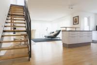 Appartement L19