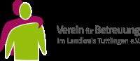 Logo Betreuungsverein