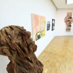 pm2015-327 Jahresausstellung Galerie_1000