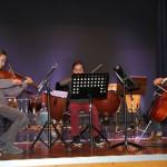 pm2015-374 Musikschulkonzert_1000