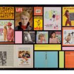 pm2016-004 Reinhold Adt_1967_Frauen_2_1000