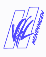 VfL Nendignen Logo