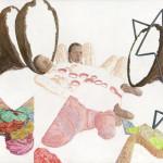 pm2016-252 Galerie_Sommerausstellung_1000