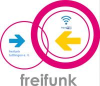 Logo_Freifunk-Tuttlingen