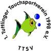TTSVFISCH2neu