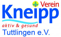 Kneipp TUT Logo