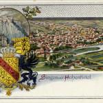 pm2016-373 Hohentwiel-Ausstellung_1_1200