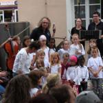 Musikschulfest
