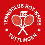 Logofacion