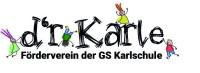 Karle-Logo