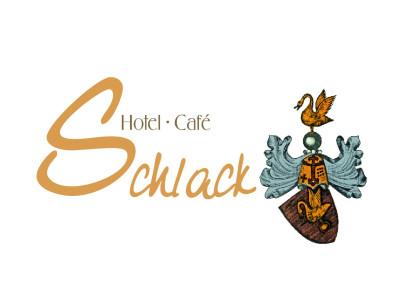 Logo Hotel Schlack