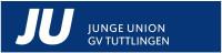 Logo Junge Union Gebietsverband Tuttlingen
