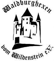 Waldburghexen vom Wildenstein e.V.