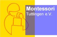 Montessori Logo
