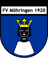 Logo_FVM