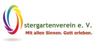 Logo Ostergartenverein