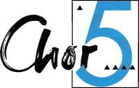 Chor 5