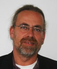 Klaus Jansen